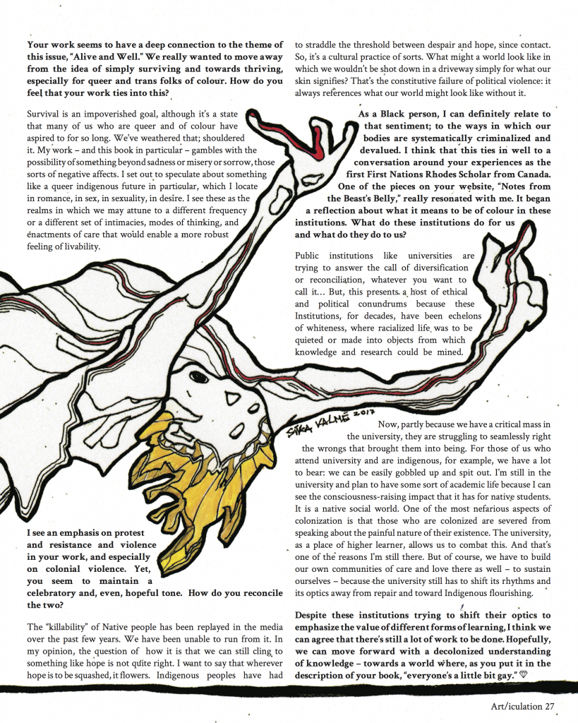 http://www.articulationmagazine.com/wp-content/uploads/2018/04/Art_iculation-AliveWell-2-dragged-28-819x1024.png