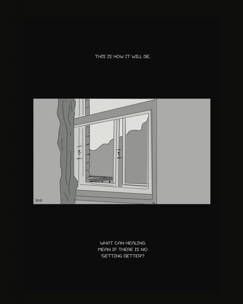 http://www.articulationmagazine.com/wp-content/uploads/2018/12/Art_iculation-ArtofHealing-dragged-16-819x1024.jpg