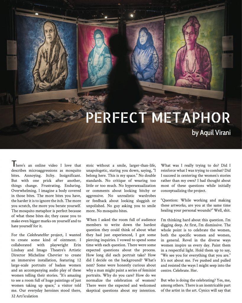 http://www.articulationmagazine.com/wp-content/uploads/2018/12/Art_iculation-ArtofHealing-dragged-33-819x1024.jpg