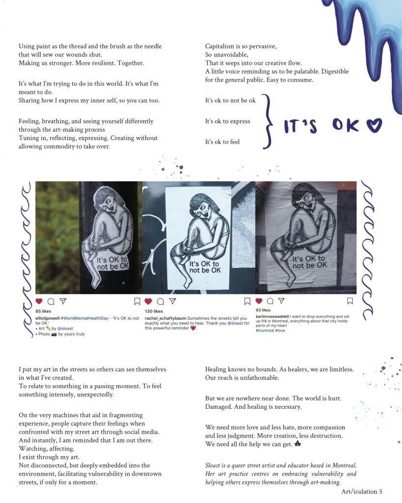 http://www.articulationmagazine.com/wp-content/uploads/2018/12/Art_iculation-ArtofHealing-dragged-6-819x1024.jpg
