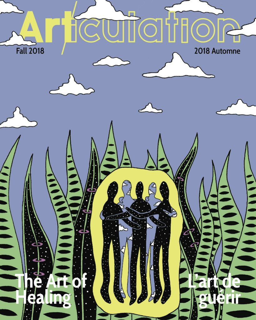 http://www.articulationmagazine.com/wp-content/uploads/2018/12/Art_iculation-ArtofHealing-dragged-819x1024.jpg